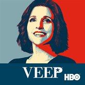 Veep Digital HD Review