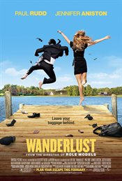 Wanderlust Theatrical Review