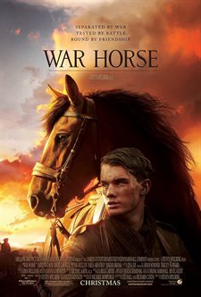 War Horse Theatrical Review