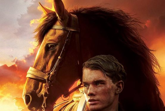 Movie Vault War Horse