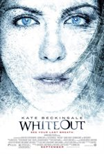 Whiteout Theatrical Review