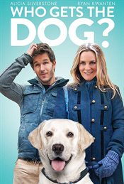 Who Gets the Dog? Digital HD Review