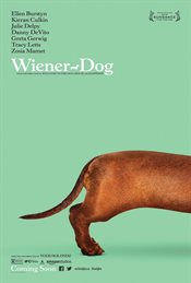 Wiener-Dog Theatrical Review