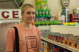 Wiener-Dog © IFC Films, Amazon Studios. All Rights Reserved.