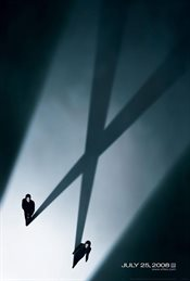 X-Files: I Want to Believe Theatrical Review