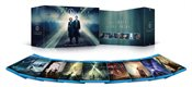 X-Files Blu-ray Review