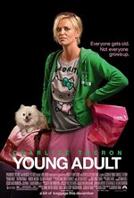 Young Adult Theatrical Review