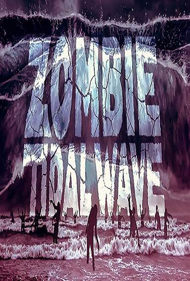Zombie Tidal Wave © Universal Pictures. All Rights Reserved.
