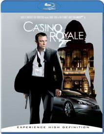 Casino royale release effects of internet gambling