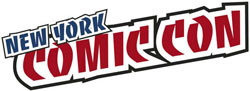 DC Announces 3 New Animated Movies at New York Comic Con 2011