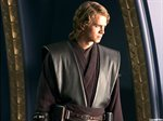 The Final Two Star Wars Prequels to be Released in 3D in 2013
