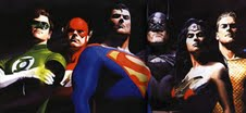 McG and Brett Ratner on Short List To Direct Justice League Film