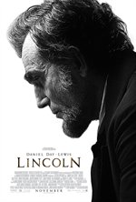 'Lincoln' to Grace Tonights Presidential Debates Courtesy of Disney/Dreamworks