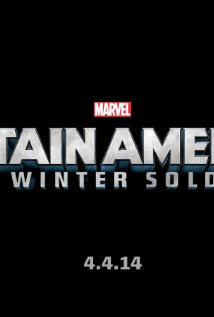 Will Red Skull Be Returning in Captain America: The Winter Soldier?