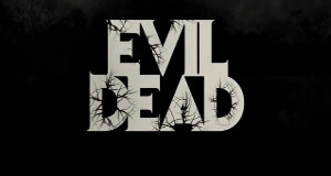Evil Dead Originally Rated NC-17