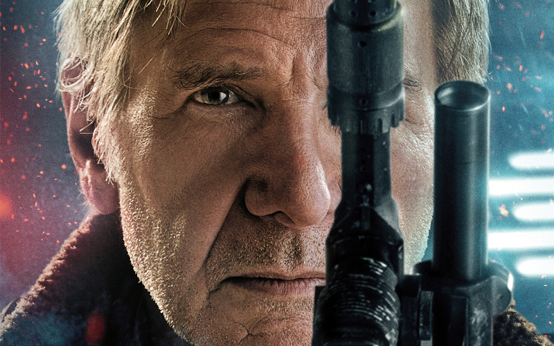 Han Solo Stand Alone Film In Trouble, Entertainment News