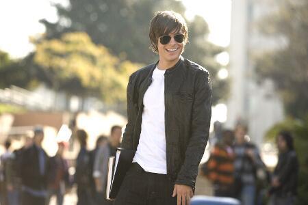 Again Zac Efron Full Movie Online