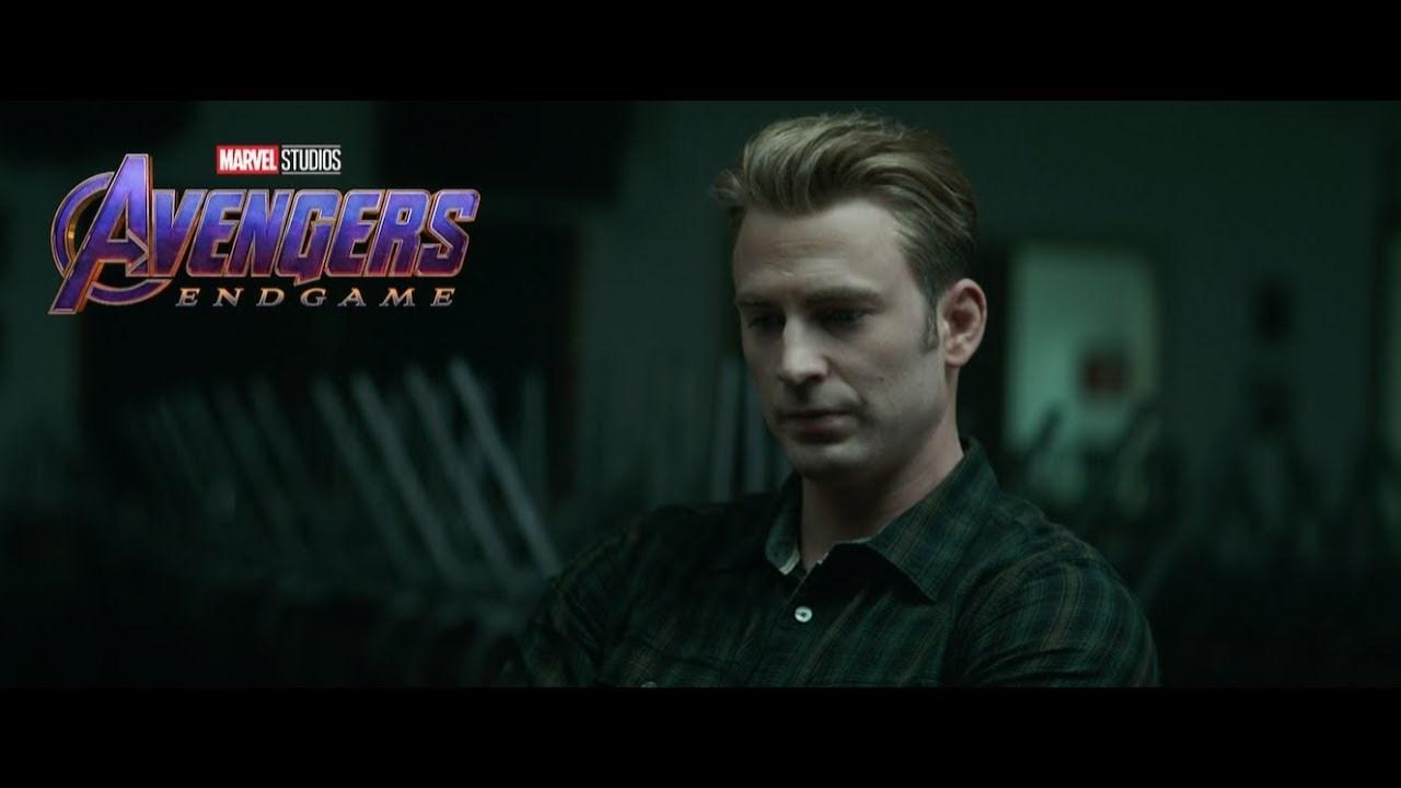 Kinox Avengers
