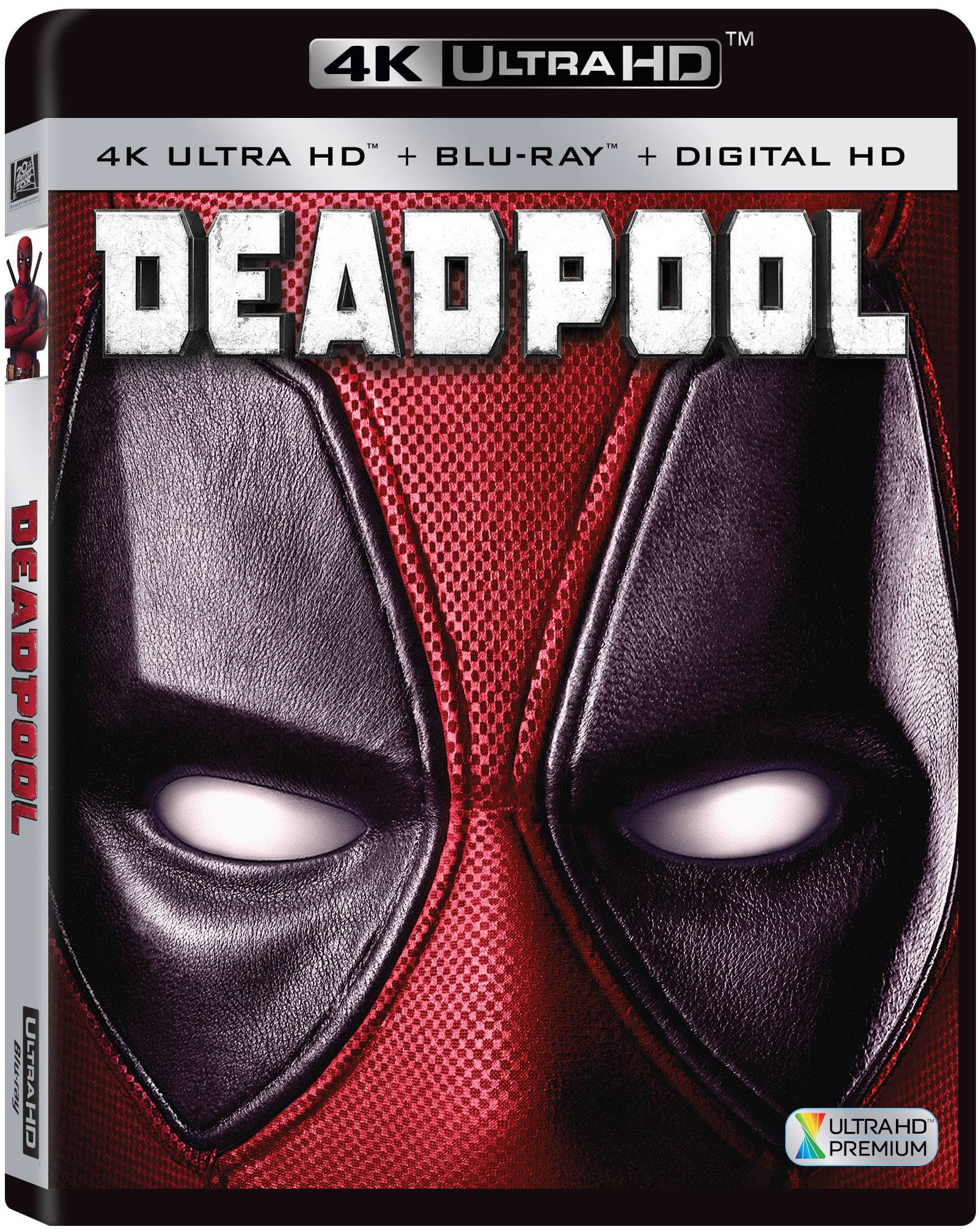 Deadpool 2 Wer Streamt Es