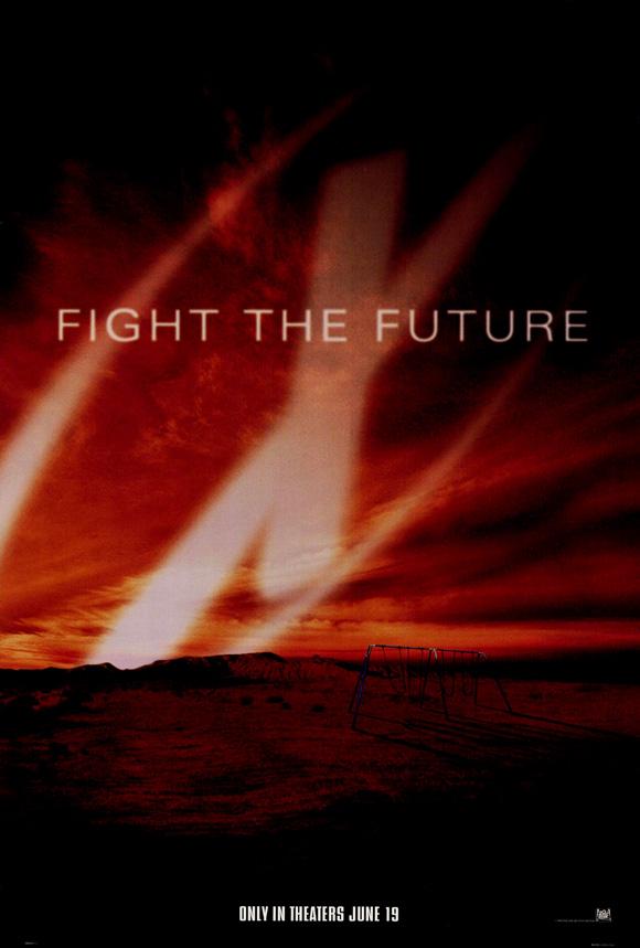 Files  Fight The Futur...