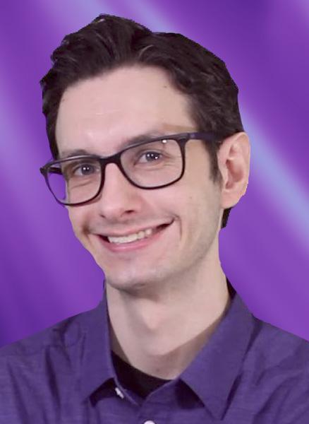 FlickDirect, Austin  Putnam